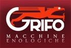 grifomarchetti