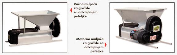 muljace2