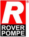 roverpompe_logo