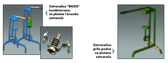 rucnez1
